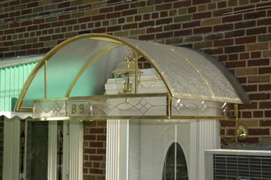 Zorox Awnings